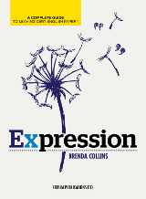 Expression_cover_thumbnail