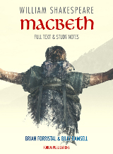 Macbeth_cover_thumbnail