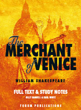 Merchant_of_Venice_cover_thumbnail