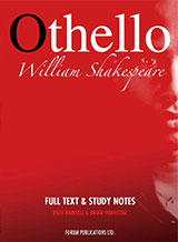 Othello_cover_thumbnail